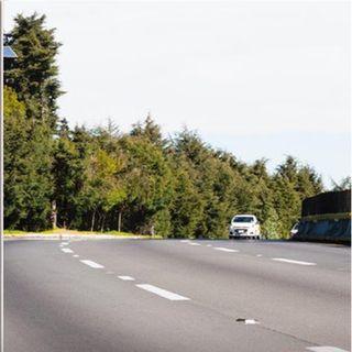 Aplican operativo Carrusel en carreteras
