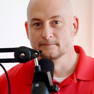 Conversations with David Balzer 1-18-21