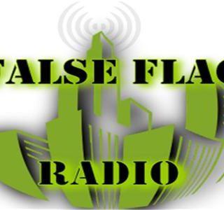 False Flag Radio will NEVER DIE!
