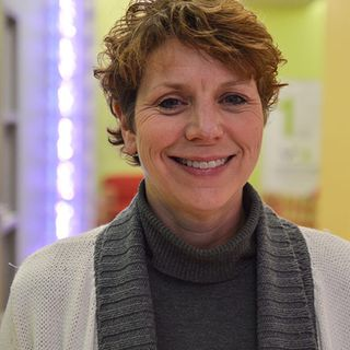 Episode 28: Barb Ewing, CEO-Youngstown Business Incubator, #1 Incubator in the World.