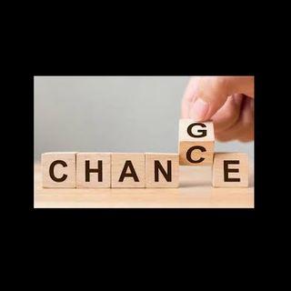 #oslo Life changes