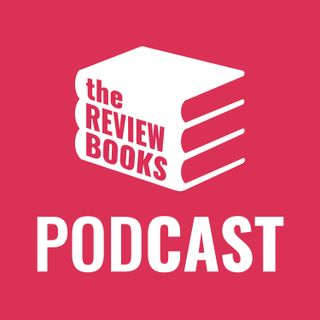 TRB Podcast #1: Big Rock e Livros Hot Que Não São Hot