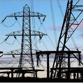 Frena juez política de confiabilidad eléctrica
