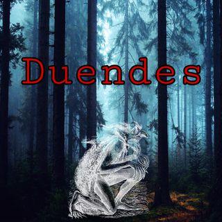 T2 E16:Duendes