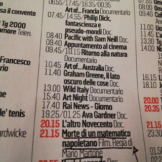 """#Vittorini #Novelle """"L'altro figlio"""" e """"La balia"""" #Pirandello #Fogazzaro """"Harry Potter"""" #CMLibri #CMTempoLibero 21.12.19 Episodio 5"""