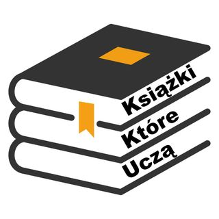 """KKU#8 - Jak dawać i przyjmować pomoc - lekcje z książki """"Sztuka pomagania"""""""