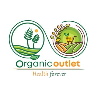 Black Rice   Organic Outlet