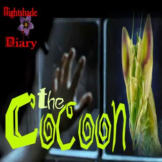 The Cocoon | Night Visitor Story | Podcast