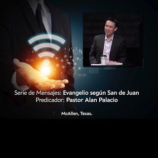 Evangelio de San Juan | Parte III