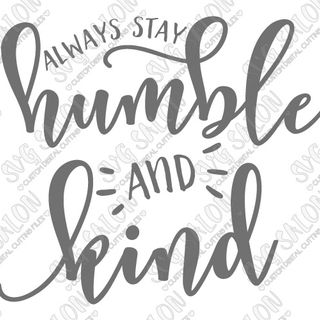 Four Things All Humble Leaders Do