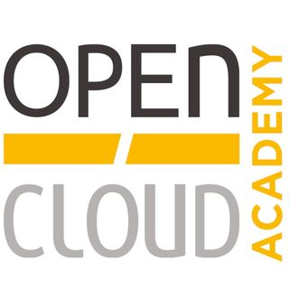 Open Cloud Academy