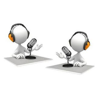 Parliamone in radio