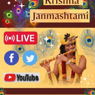 KrishnaJ30Aug21