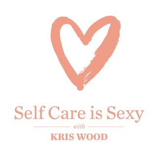 Episode 119: Why's it so hard to self-care right now?