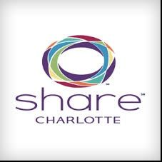 Share Charlotte Giving Tuesday