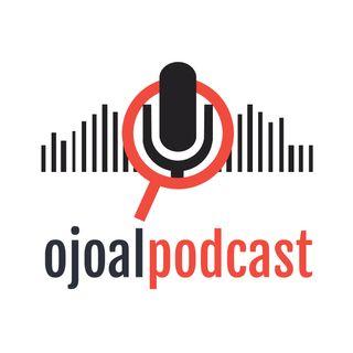 OjoalPodcast