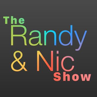 The Randy and Nic Show