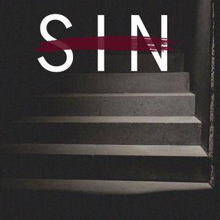 Fighting Sin