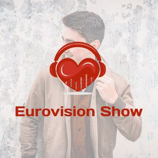 Eurovision Show #055
