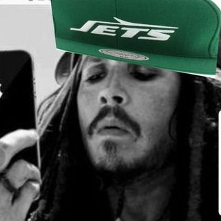 JetJuice- Will Darnold survive Buffalo? Tank talk different this year + Lee's suspension/glass half full take