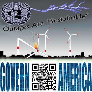 Govern America | June 26, 2021 | Nature Positive