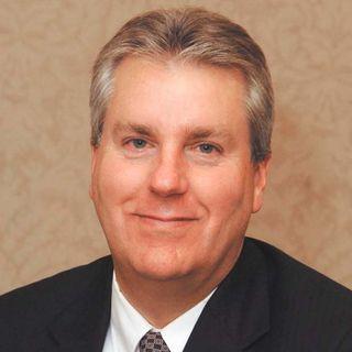 BOB MAUK - Financial Advisor On Retirement Planning in Columbus, OH