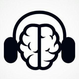 MUSICA EN DIRECTO PIDE LA TUYA