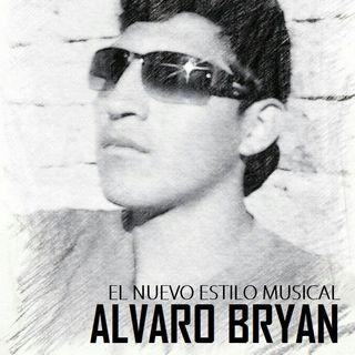 ALVARO BRYAN Ft.LUIS BRYAN ♫Pienso En ti♫2017 Oficial