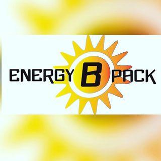 Energy B Pack Y La Importancia De La Energía Solar