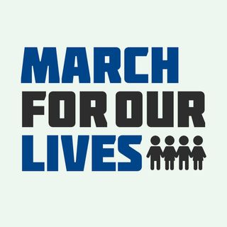 EXCLUSIVE: Interview with activist Mirashaye Basa about the #MarchForOurLives campaign
