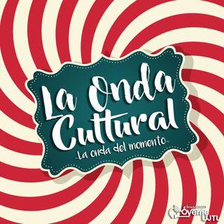 La Onda Cultural (Promo)