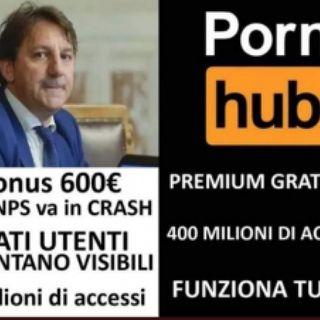RADIO I DI ITALIA DEL 6/4/2020