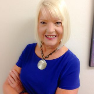 Dr. Sherry Cormier