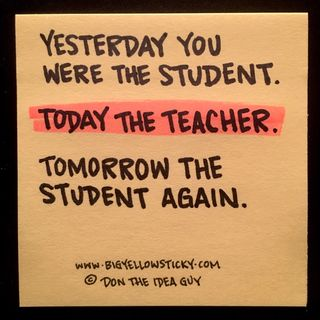 Yesterday, Today, Tomorrow : BYS 260