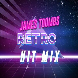 Retro Hit Mix #2