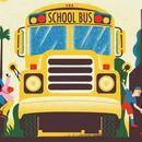 Can We Finally End School Segregation?