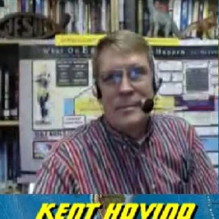 Kent Hovind and Dinosaur Adventure Land