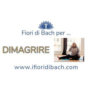 06-fiori-di-bach-per-dimagrire