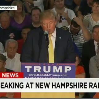Karel Fri Sep 18 The Most Offensive Trump Yet