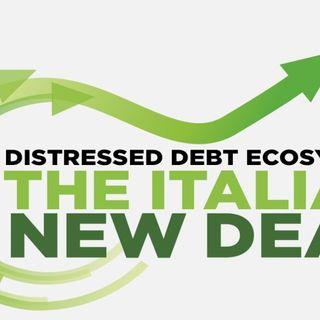 2020-01 Segnali di Ottimismo per il Credit Management