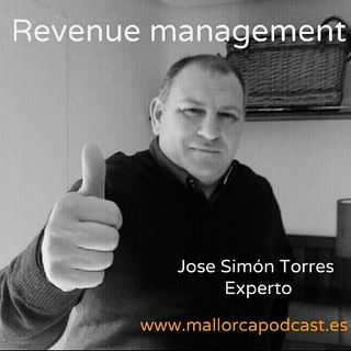 Como ganar un 20% con REVENUE MANAGEMENT