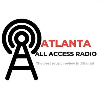 Atlanta All Access epi 2