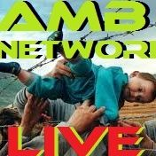 AMB Network Political Blender Show #8