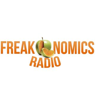 "372. Freakonomics Radio Live: ""Would You Eat a Piece of Chocolate Shaped Like Dog Poop?"""