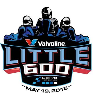 600 Festival The Valvoline Little 600