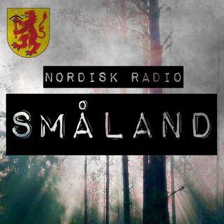 NR Småland #1: Pilotavsnitt