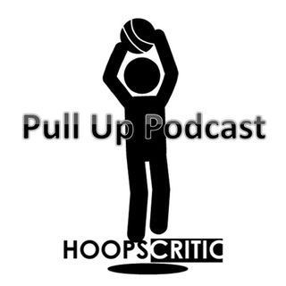 Episode 74: Preview NBA All Star Weekend