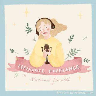 1 - Aspirante Freelance, cominciamo