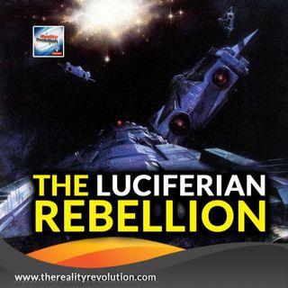 The Luciferian Rebellion