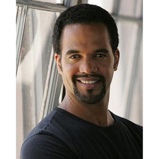 EPISODE 73: SOAPS IN REVIEW SPECIAL FOR THE LOVE OF KRISTOFF ST. JOHN